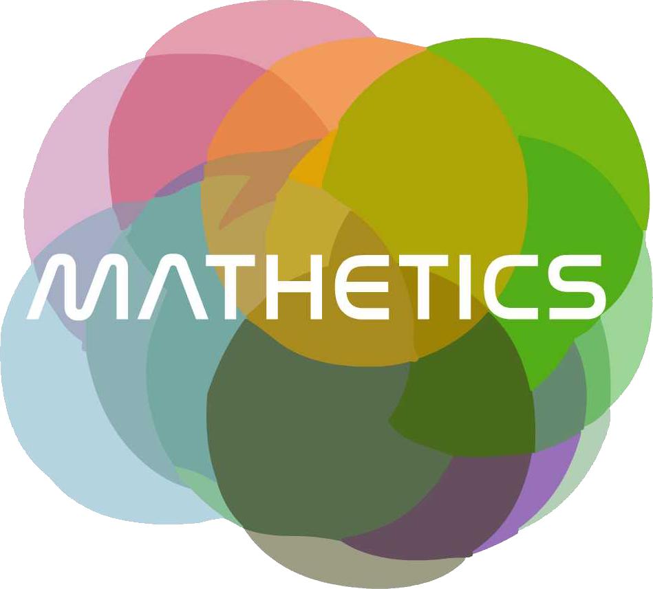 Mathetics